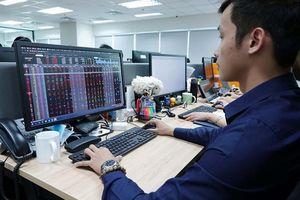 Đánh giá thị trường chứng khoán ngày 30/11: VN-Index sẽ tiềm năng duy trì đà tăng trong tuần và có thể hướng về khu vực quanh 1025 điểm