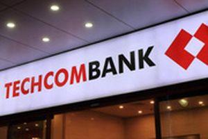 Xử phạt một nhân viên công ty tài chính Shinhan tự ý dùng hình ảnh của Techcombank để quảng cáo dịch vụ cho vay