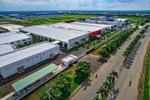 Bình Định: Bổ sung khu công nghiệp Long Mỹ vào quy hoạch