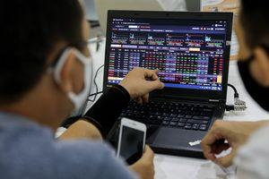 Đánh giá thị trường chứng khoán ngày 13/1: VN-Index có thể chinh phục ngưỡng 1200 trong phiên tiếp theo