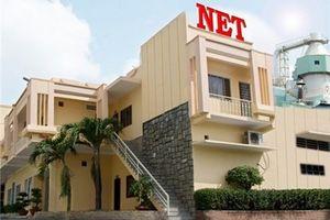Bột giặt NET báo lãi quý II, doanh thu tăng trưởng mạnh