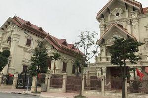 Nam Hà Nội: muốn tăng doanh thu 61%, phát hành thêm 14 triệu cổ phiếu