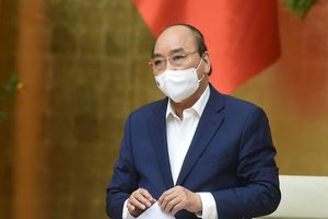 Thủ tướng yêu cầu xóa bỏ rào cản trong phát triển kinh tế tư nhân