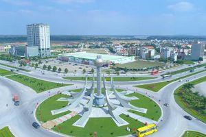 Khu đô thị nghìn tỷ tại Thanh Hóa tìm nhà đầu tư
