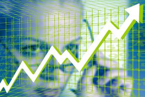 Big_Trend: Cơ hội mở rộng sang các cổ phiếu vừa và nhỏ