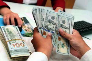 Dự trữ ngoại hối Việt Nam đạt kỉ lục 84 tỉ USD: Tấm đệm lớn để ổn định tỷ giá