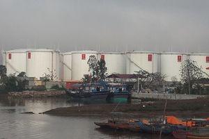 """Công ty Vận tải thủy bộ Hải Hà: """"Đại gia"""" đóng thuế lớn nhất Thái Bình"""