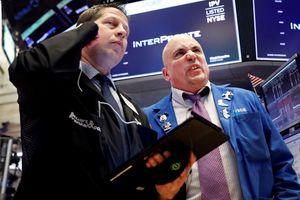 Mỹ điều tra vụ nghị sĩ bán tháo cổ phiếu trước khi thị trường lao dốc