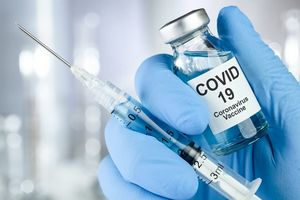 Thành lập Quỹ vaccine phòng COVID-19