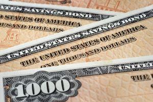 Vì sao lãi suất trái phiếu Kho bạc kỳ hạn 10 năm của Mỹ đang trên đà tăng lên?