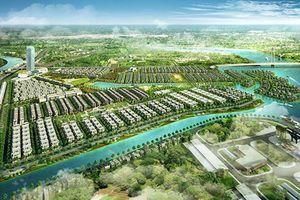 Siêu dự án Hạ Long xanh 10 tỉ đô chính thức về tay VinGroup