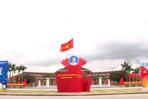 Bắc Ninh tập trung phát triển nông nghiệp công nghệ cao