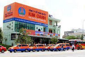 Công ty Kim Oanh và Dự án Hòa Lân: Xử lý nghiêm để thu hồi tài sản nhà nước