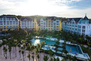 Du lịch Nam Phú Quốc cần lưu ý những gì?
