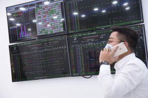Đánh giá thị trường chứng khoán ngày 26/5: Thị trường có thể sẽ tiếp tục tăng điểm để hoàn thành sóng tăng 5