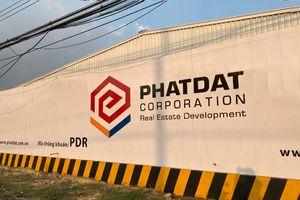 Bàn giao dự án Nhơn Hội, Phát Đạt (PDR) lãi hơn 600 tỷ đồng trong quý 3/2021