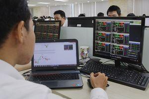 Đánh giá thị trường chứng khoán ngày 25/12: Thị trường dự báo sẽ tiếp tục chịu áp lực rung lắc, điều chỉnh mạnh trong một vài phiên kế tiếp