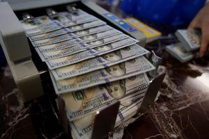 Tỷ giá USD hôm nay 18/6: Tiếp tục đà tăng trên thị trường quốc tế