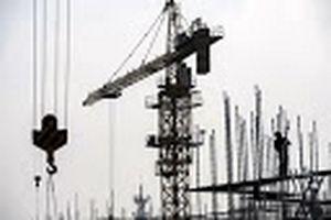 Làn sóng vỡ nợ của doanh nghiệp bất động sản Trung Quốc