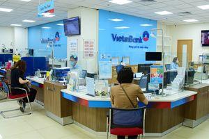 VietinBank phê duyệt phương án tăng vốn điều lệ lên hơn 48.000 tỷ đồng
