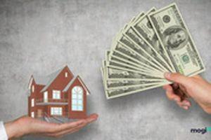 Lãi suất vay mua nhà tháng 9/2020 ở đâu lãi thấp nhất?