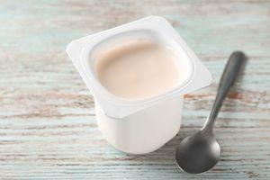 Bảo quản sữa tươi, sữa chua đúng cách – Điều đơn giản nhưng nhiều người bỏ qua