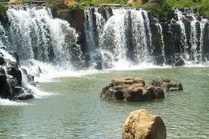 Lâm Đồng lập quy hoạch 1/2.000 Khu du lịch hồ Prenn 1.000 ha