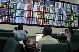 Đánh giá thị trường chứng khoán ngày 25/5: VN-Index sẽ vận động tích lũy quanh ngưỡng 1.300 điểm trong ngắn hạn trước khi hình thành xu hướng mới