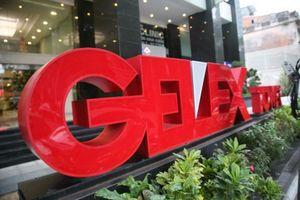 Gelex chào bán 293 triệu cổ phiếu với giá 12.000 đồng/cp