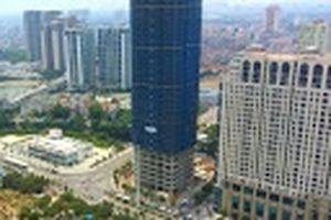Gần 2.000 doanh nghiệp bất động sản mới ra đời trong quý đầu năm 2021