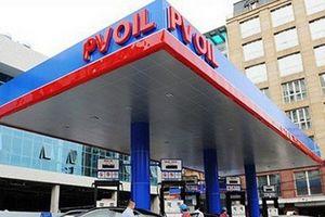 PVOIL báo lãi sau thuế 191 tỷ đồng trong quí 1/2021