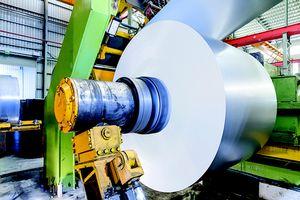 Cập nhật NKG: Diễn biến giá thép thuận lợi và sản lượng xuất khẩu sang Châu Âu và Bắc Mỹ sẽ thúc đẩy lợi nhuận trong nửa đầu năm