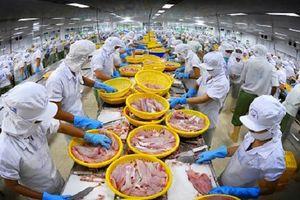 Vĩnh Hoàn (VHC) góp thêm 145 tỷ đồng vào Thức ăn Thủy Sản Feed One