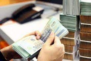 Tăng trưởng tín dụng tính tới 19/3 đạt 1,47%, 135.000 tỷ đồng được bơm ra thị trường