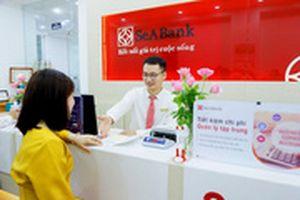 Lãi suất ngân hàng SeABank mới nhất tháng 11/2020