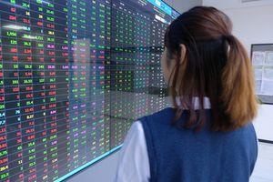 Đánh giá thị trường chứng khoán ngày 26/7: Vận động tích lũy trong vùng 1250- 1300 điểm vẫn sẽ kéo dài