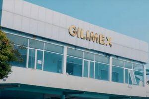 Gilimex chi trả cổ tức bằng tiền mặt với tỷ lệ 10%
