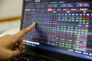Đánh giá thị trường chứng khoán ngày 22/12: VN-Index có thể sẽ gặp áp lực điều chỉnh và rung lắc với vùng kháng cự trong khoảng 1.072-1.084 điểm