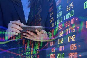 Big_trend: Hãy tập trung và giao dịch có kỷ luật