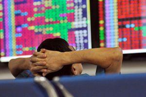 Đánh giá thị trường chứng khoán ngày 17/6: VN-Index có thể tiếp tục xuất hiện những phiên giảm điểm và trượt trở lại dưới ngưỡng 1350