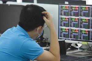 Đánh giá thị trường chứng khoán ngày 27/10: VN-Index dự kiến sẽ duy trì vận động trong vùng tích lũy 1380-1400 điểm