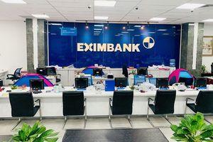 """Nhiều ngân hàng tại TP HCM thực hiện """"ăn - nghỉ - làm việc tại chỗ"""""""