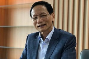 Em gái Phó Chủ tịch Vũ Văn Tiền muốn thoái sạch vốn tại ABBank