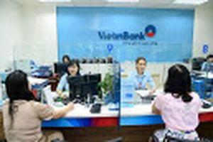 Lãi suất ngân hàng VietinBank cập nhật mới nhất tháng 5/2021
