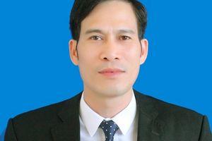 Sở Công Thương Bắc Ninh: Đảm bảo nguồn cung hàng hóa thiết yếu trong dịch Covid-19