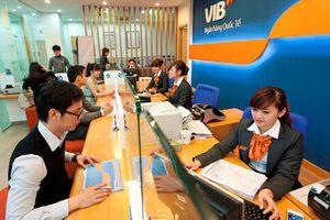 VIB: Thu nhập lãi thuần tăng mạnh đi kèm với dự phòng thấp hỗ trợ tăng trưởng lợi nhuận