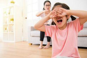 Trẻ tự kỷ có triệu chứng trở nặng khi nghỉ dịch COVID-19 dài ngày