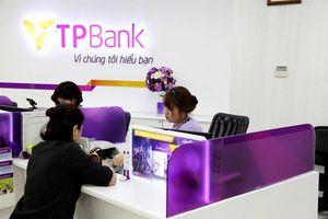 Cổ phiếu TPB: Triển vọng tăng trưởng lợi nhuận hậu Covid-19 lạc quan