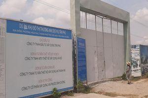 Dấu hiệu sai phạm và thất thoát tài sản công tại các dự án của Công ty Kim Oanh