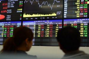 Đánh giá thị trường chứng khoán ngày 10/12: Hạn chế mở vị thế mới